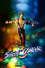 Nonton Streaming Download Drama Street Dancer 3D (2020) jf Subtitle Indonesia
