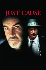 Nonton Streaming Download Drama Just Cause (1995) jf Subtitle Indonesia