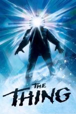 Nonton The Thing (1982) Subtitle Indonesia