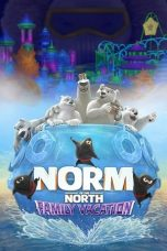 Nonton Streaming Download Drama Norm of the North: Family Vacation (2020) Subtitle Indonesia