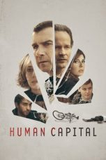 Nonton Streaming Download Drama Human Capital (2020) jf Subtitle Indonesia