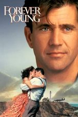 Nonton Forever Young (1992) Subtitle Indonesia