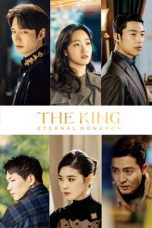 Nonton The King: Eternal Monarch (2020) Subtitle Indonesia