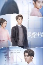 Nonton As Long As You Love Me (2020) Subtitle Indonesia