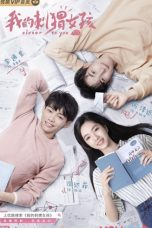 Nonton Streaming Download Drama Closer to You (2020) Subtitle Indonesia