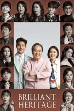 Nonton Streaming Download Drama Brilliant Heritage (2020) Subtitle Indonesia