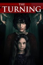 Nonton The Turning (2020) Subtitle Indonesia
