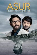 Nonton Asur Welcome to Your Dark Side (2020) Subtitle Indonesia