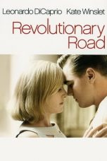 Nonton Revolutionary Road (2008) Subtitle Indonesia
