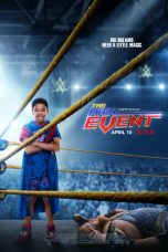 Nonton Streaming Download Drama The Main Event (2020) jf Subtitle Indonesia