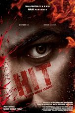Nonton HIT: The First Case (2020) Subtitle Indonesia