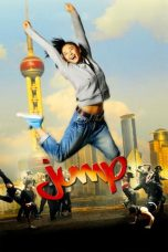 Nonton Streaming Download Drama Jump (2009) gt Subtitle Indonesia