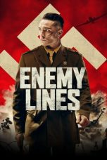 Nonton Streaming Download Drama Enemy Lines (2020) jf Subtitle Indonesia