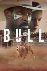 Nonton Streaming Download Drama Bull (2019) jf Subtitle Indonesia