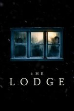 Nonton The Lodge (2020) Subtitle Indonesia