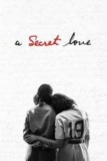 Nonton A Secret Love (2020) Subtitle Indonesia