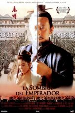 Nonton The Emperor's Shadow (1996) Subtitle Indonesia