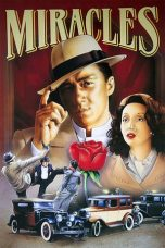Nonton Miracles / Mr Canton and Lady Rose (1989) Subtitle Indonesia