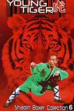 Nonton The Young Tiger (1973) gt Subtitle Indonesia