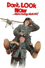 Nonton Don't Look Now: We're Being Shot At (1966) Subtitle Indonesia
