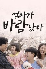 Nonton Mom Has an Affair (2020) Subtitle Indonesia