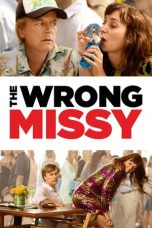 Nonton The Wrong Missy (2020) Subtitle Indonesia