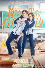 Nonton Streaming Download Drama My Sassy Deskmate (2020) Subtitle Indonesia
