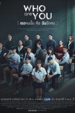 Nonton Streaming Download Drama Who Are You (2020) Subtitle Indonesia