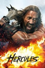 Nonton Streaming Download Drama Hercules (2014) jf Subtitle Indonesia