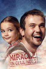 Nonton Miracle in Cell No. 7 (2019) Subtitle Indonesia