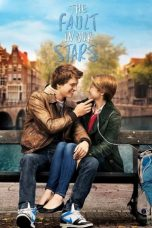 Nonton The Fault in Our Stars (2014) Subtitle Indonesia