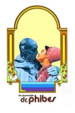 Nonton The Abominable Dr. Phibes (1971) Subtitle Indonesia