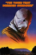 Nonton Streaming Download Drama The Town That Dreaded Sundown (1976) jf Subtitle Indonesia