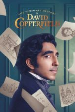 Nonton The Personal History of David Copperfield (2019) Subtitle Indonesia