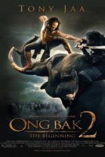 Nonton Streaming Download Drama Ong Bak 2 (2008) jf Subtitle Indonesia