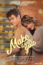Nonton Streaming Download Drama Make It with You (2020) Subtitle Indonesia