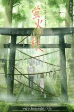 Nonton Streaming Download Drama Hotarubi no Mori e / To the Forest of Firefly Lights (2011) Subtitle Indonesia