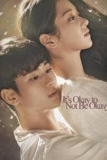 Nonton It's Okay to Not Be Okay (2020) Subtitle Indonesia
