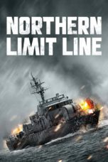 Nonton Northern Limit Line (2015) Subtitle Indonesia