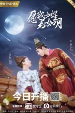 Nonton Oops! The King is in Love (2020) Subtitle Indonesia