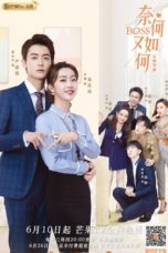 Nonton What If You're My Boss (2020) Subtitle Indonesia