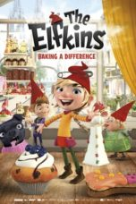 Nonton The Elfkins – Baking a Difference (2020) Subtitle Indonesia