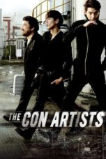 Nonton The Con Artists (2014) Subtitle Indonesia