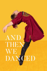 Nonton And Then We Danced (2019) Subtitle Indonesia