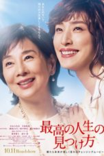 Nonton Way To Find The Best Life (2019) Subtitle Indonesia