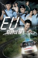 Nonton Over Run Over (2016) Subtitle Indonesia