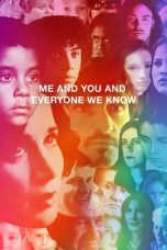 Nonton Me and You and Everyone We Know (2005) Subtitle Indonesia