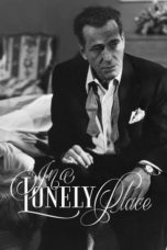 Nonton In a Lonely Place (1950) Subtitle Indonesia