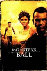 Nonton Monster's Ball (2001) Subtitle Indonesia