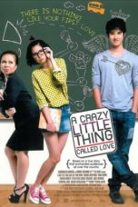 Nonton A Little Thing Called Love (2010) gt Subtitle Indonesia